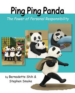 Ping_Ping_Panda_Cover_for_Kindle