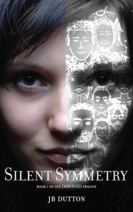 Silent Symmetry cover lo-res