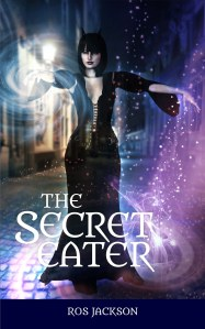 the-secret-eater-cover-1200